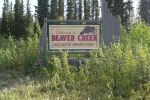 Beaver Creek, YT